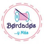 Logo de Bordados