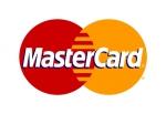 Aceptamos MasterCard