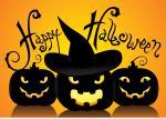 Halloween01... click para agrandar