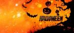 Halloween02...click para agrandar
