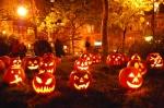 Halloween04...clcik para agrandar