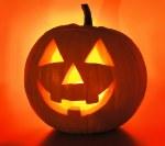 Halloween08...click para agrandar